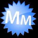 MacMagazine Web 2.0
