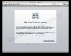 .Mac HomePage