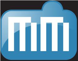 Pasta do MacMagazine (logo)