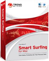 Smart Surfing para Mac