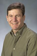 Bob Drebin, ex-empregado da AMD/ATI