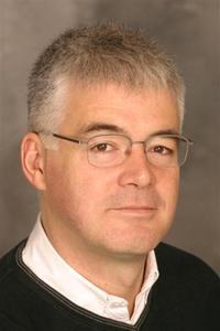 Richard Teversham