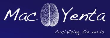 6-macyenta-logo