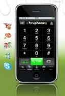 TruPhone 3.0