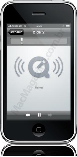 MMS no iPhone OS 3.0 beta 5