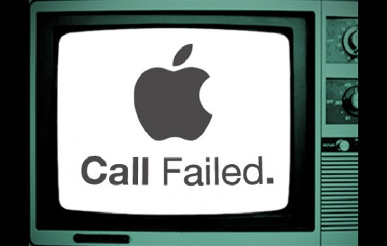 Comercial iPhone Slate V