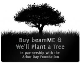 11-beam-tree