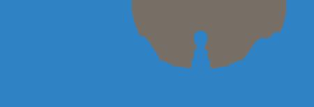 Logo da Medialets
