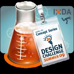 Design Challenge 2009