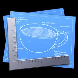 Java Bundler no Mac OS X