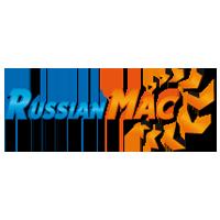 RussianMac logo small