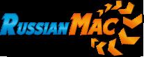 RussianMac logo