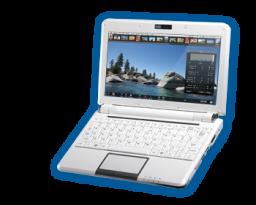 RussianMac Minibook