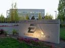 21-ea_building