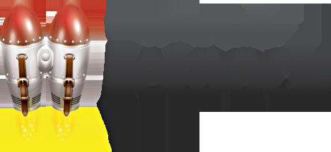 Mozilla Labs Jetpack