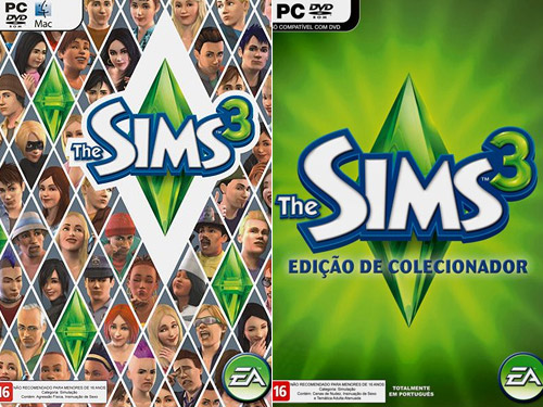 21-thesims3