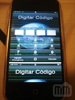 iPhone FAIL