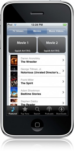 Movies 2