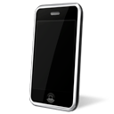 Suposto ícone do novo iPhone