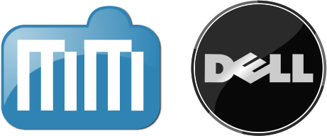 MacMagazine e Dell