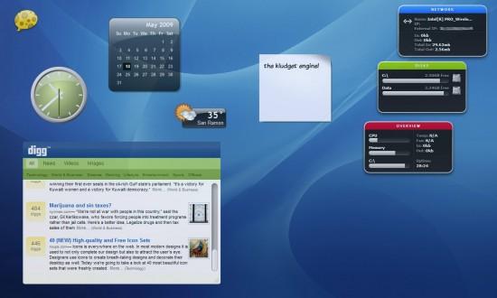 27-kludgets-desktop