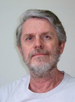Rainer Brockerhoff