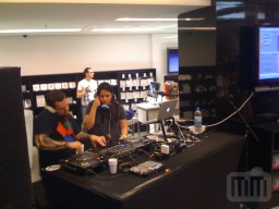 Mixhell na a2YOU