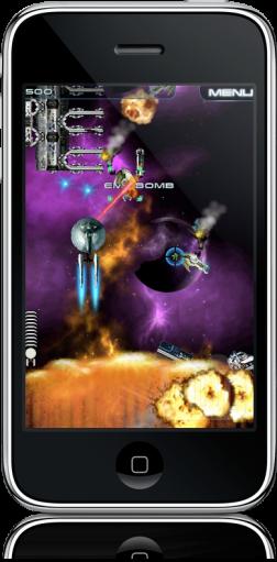 Star Trek, o jogo