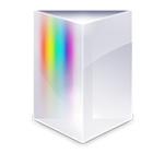 Prism - ícone