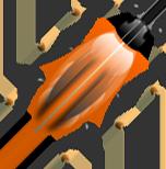 Firebug, extensão para Firefox