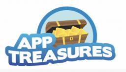 08-apptreasures-icon