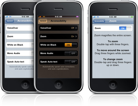 08-iphone3gs-intro-iphone-accessibility