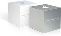 Prêmios do Apple Design Awards