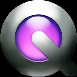 QuickTime X
