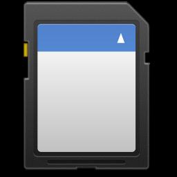 Cartão SD