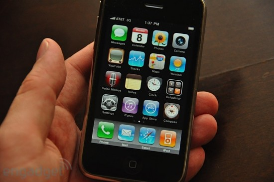 12-iphone3gs-appshome