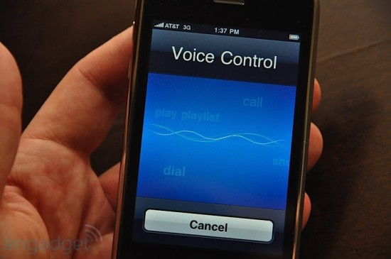 12-iphone3gs-voicecontrol