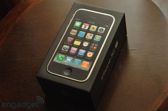 12-iphonegs-box