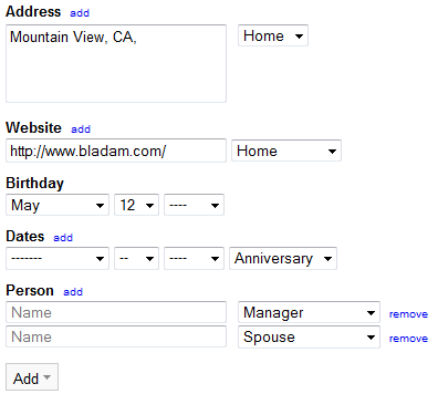 17-gmail-contacts-bdayfield