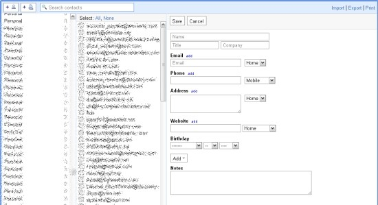 17-gmail-contacts