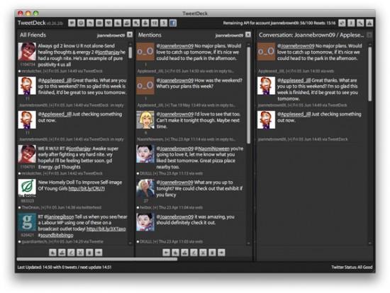 17-tweetdeck-desktop