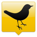 17-tweetdeck-logo