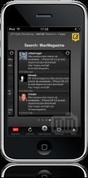 17-tweetdeck-scrsearch