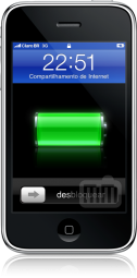 18-iphone_tethering01
