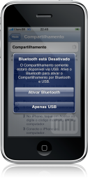 18-iphone_tethering02