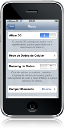 18-iphone_tethering03