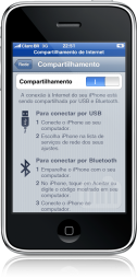 18-iphone_tethering04