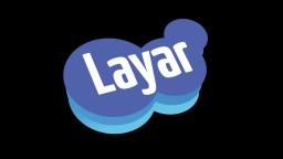 Logo da Layar