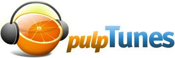 pulpTunes