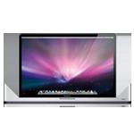 Ícone do MacBook Pro - Small
